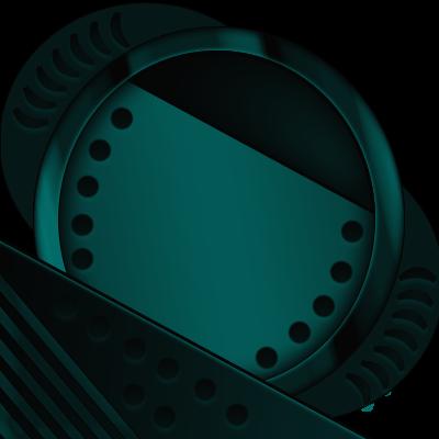 [Resim: LogoPSD-ocakIV-5.png]