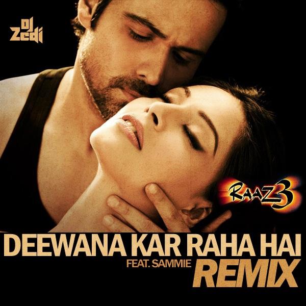Karachi Song Download: Download Raaz 3 Mp3 Songs