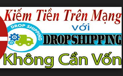 Khóa Học Dropshipping Online, Hướng Dẫn Kiếm Tiền Với Dropshipping Ebay Step By Step, cung cấp tài liệu và video để bạn thực hành và kiếm tiền ngay trong khi học