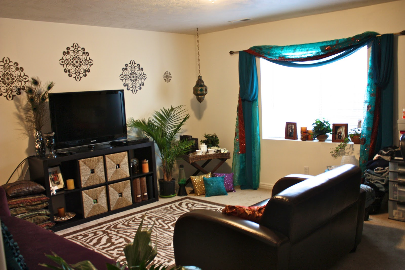Indian living room decoration - Interior Decoration Ideas Indian Styleeasynaturalcom Living Room Decor Indiahouse Decor
