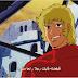الحلقة 05 من Space Cobra