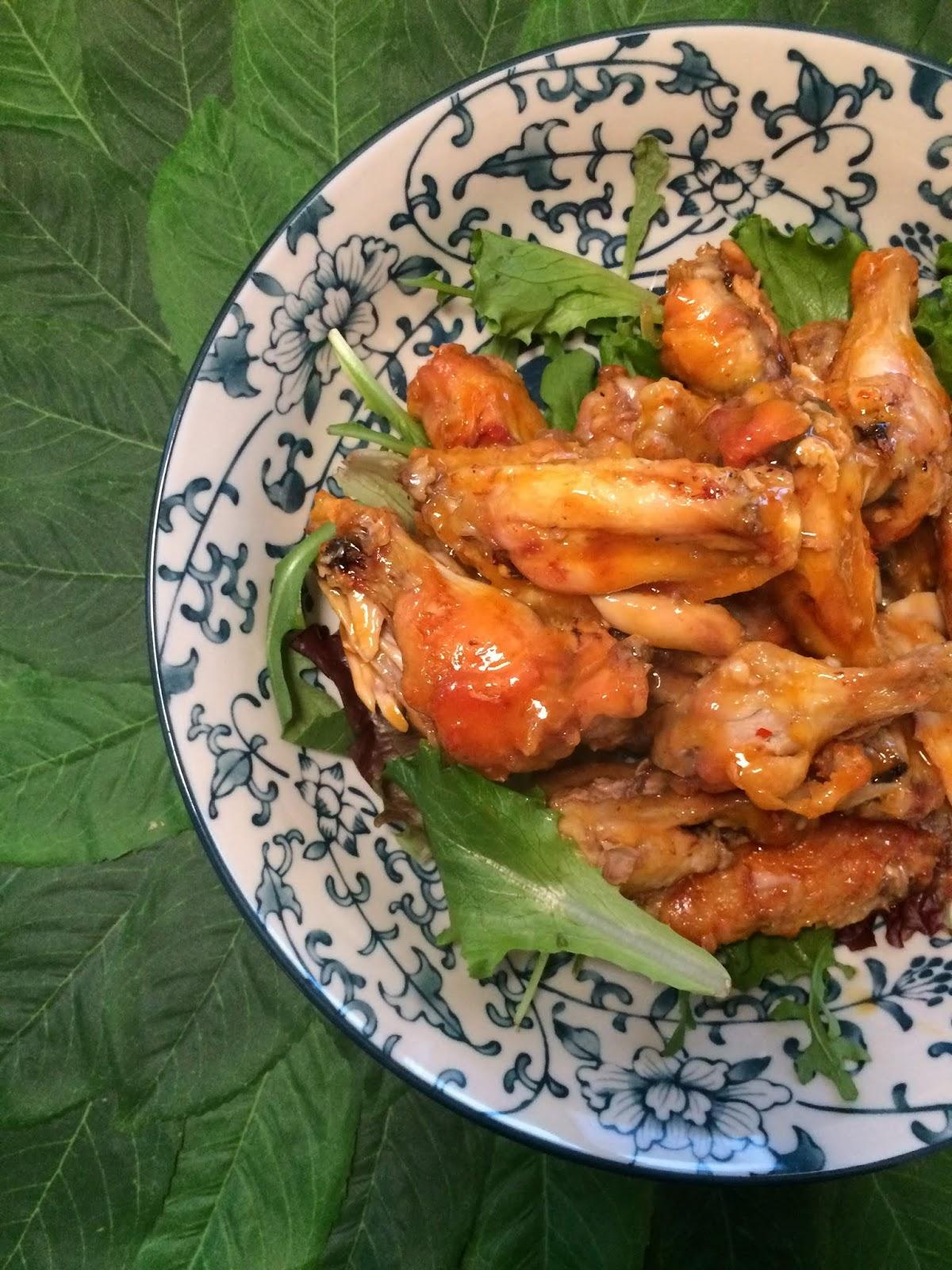 Minxeats Recipes Recaps And Restaurant Reviews January 2019