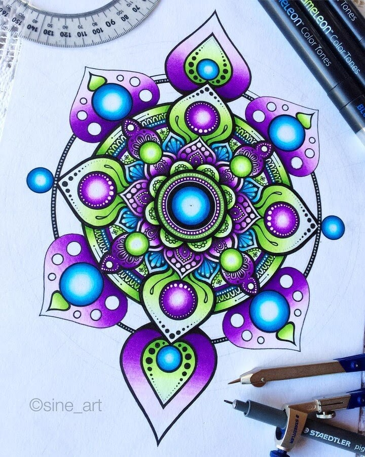 11-Sine-Hagestad-Mandala-Drawings-www-designstack-co