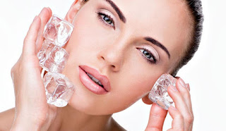 How to Remove Redness from Acne Scars Easily