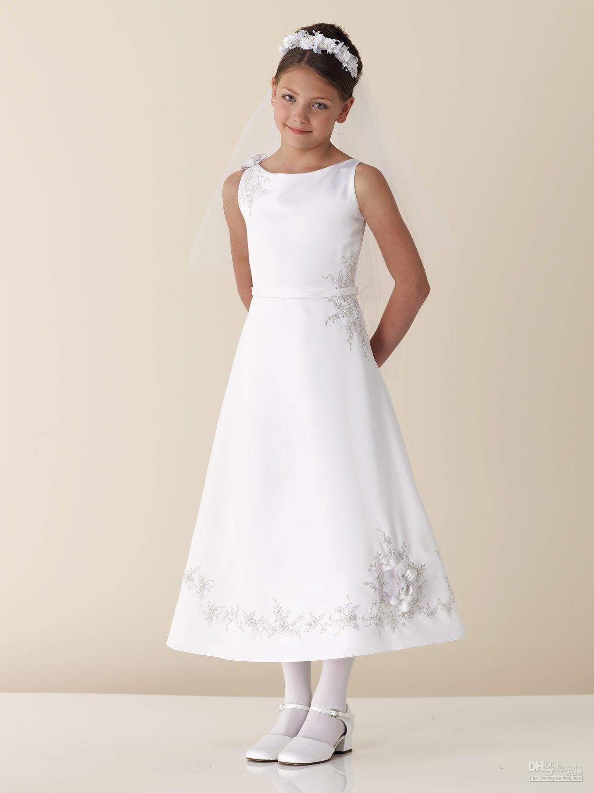 WhiteAzalea Junior Dresses: Tips for Pick Cheap Junior ...