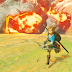 The Legend of Zelda: Breath of The Wild | Jogo ganha novo vídeo de gameplay!