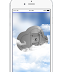 The Best Icloud Activation Lock Removal Tool For Free