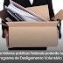 Servidores públicos federais poderão ter Programa de Desligamento Voluntário