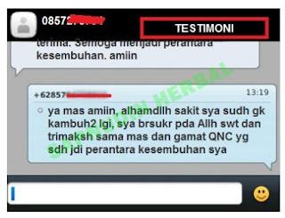 Penyebab Radang Ginjal / Nefritis & Obat Alami Radang Ginjal