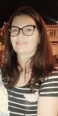 Falece em Fortaleza vítima baleada durante assalto em Pedra Branca