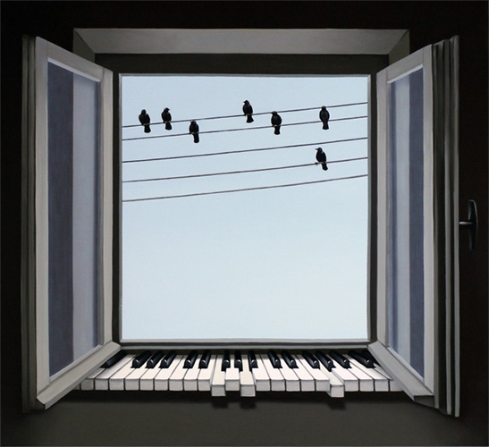 07-Cords-of-Windows-Mihai-Criste-Symbology-and-Imagination-in-Surreal-Paintings-www-designstack-co