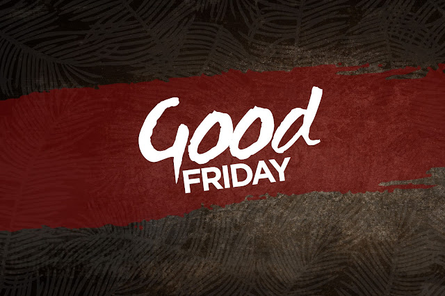 Latest Good Friday SMS wishes