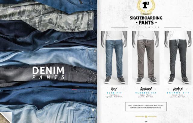 pantalones   Gzuck ropa y calzado 2018 Peru