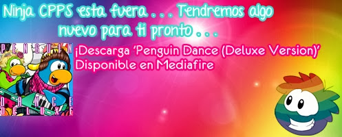 DOWNLOAD PENGUIN DANCE