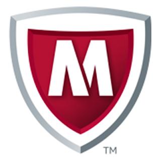 تحميل برنامج McAfee Anti Virus