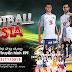 """NĂNG LƯỢNG DÂNG TRÀO CÙNG CHƯƠNG TRÌNH """"FOOTBALL FESTA"""""""