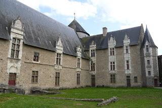 Grigris Broc Les Bric Sophie Laval Au De Musee Cc6qwA4