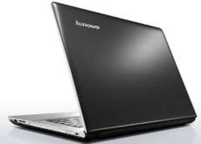 Lenovo IdeaPad Z510 Atheros Bluetooth Driver Download