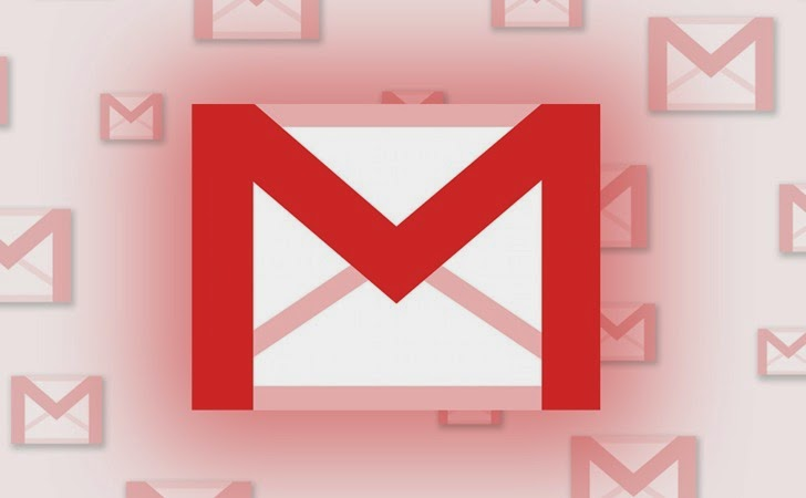 Hacking Gmail App with 92 Percent Success Rate