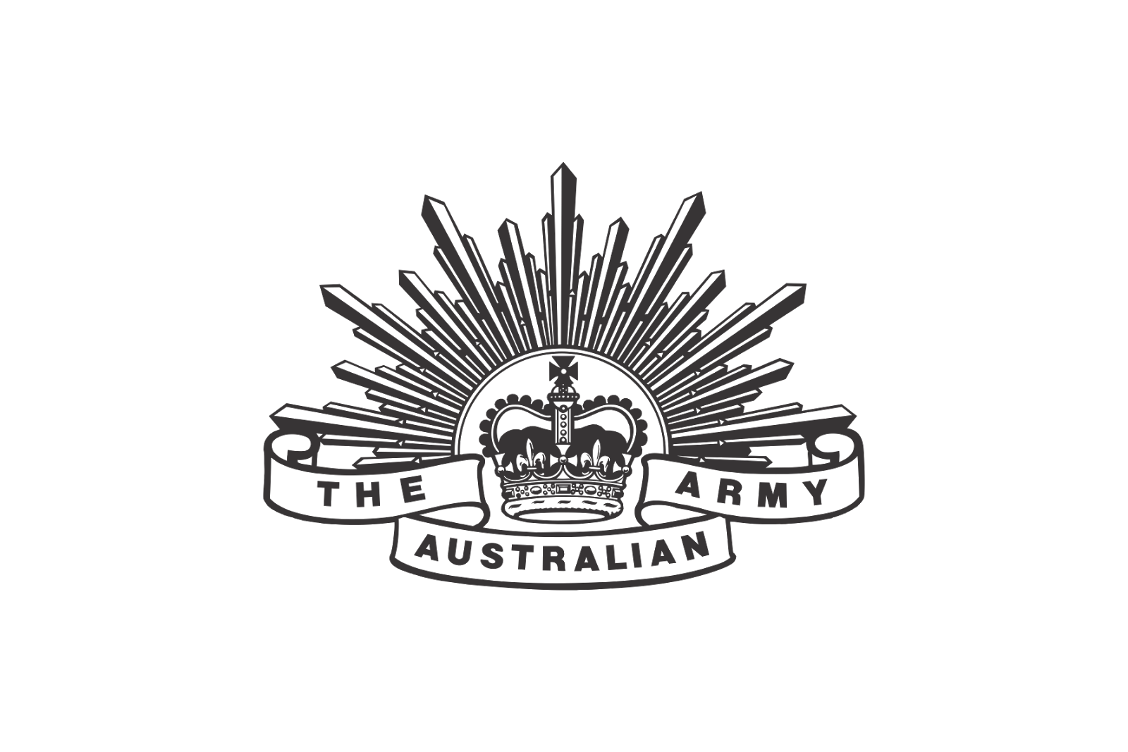 Logo computer icons download brand australian and new zealand army.