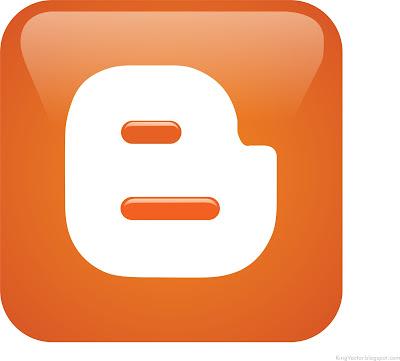 Tulis Blog Dimana Saja Dengan Blogger Mobile(Android)