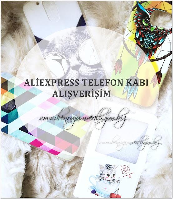 aliexpress-online-yurt-disi-alisverisim-1