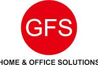 Lowongan Kerja Grand Furniture Store (GFS Lampung)