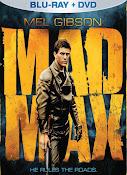 Mad Max – Salvajes de autopista (1979)