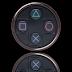 Sixaxis Controller v1.1.2 Apk