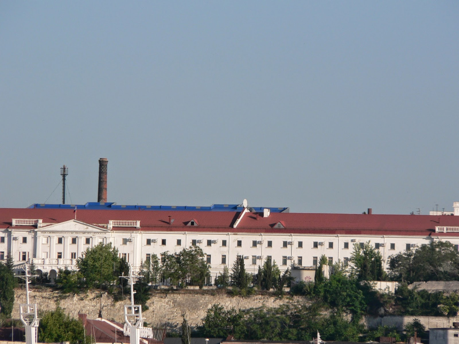 Севастопольский-университет-ядерной-энергии