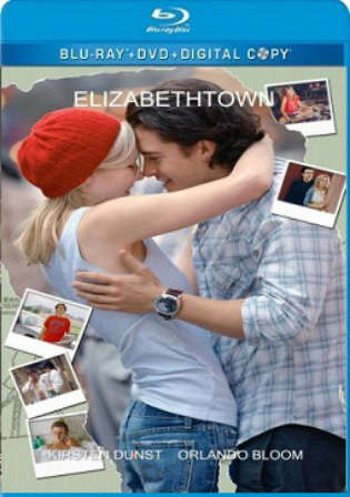 Elizabethtown 2005 WEB-DL 400MB Hindi Dual Audio 480p Watch Online Full Movie Download bolly4u