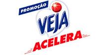 Promoção Veja Acelera Bistek e Condor www.vejaacelera.com.br