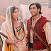 A nova versão de 'Aladdin' ganha seu primeiro trailer