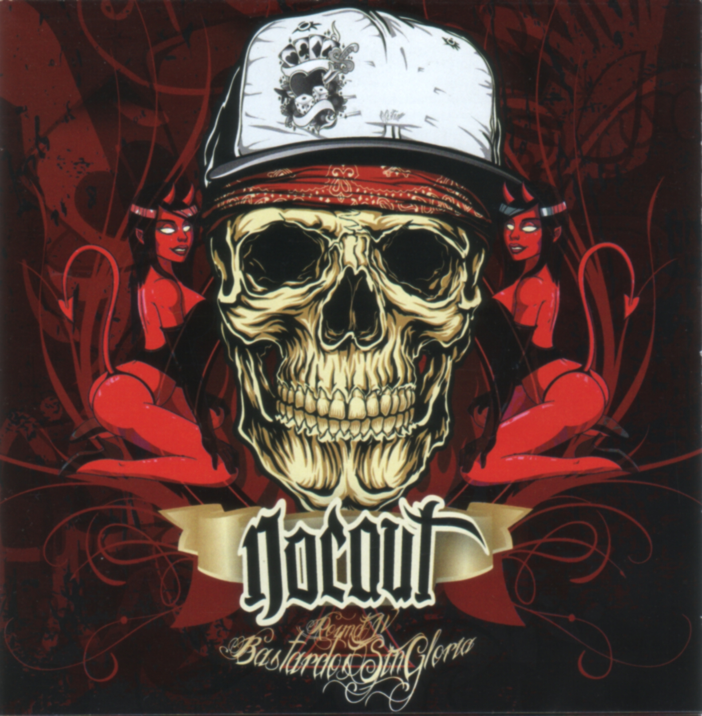 Download mp3 full flac album vinyl rip Deadtime (Demo) - Born/Dead - Destabilize - Overthrow (The First Five Years) (CD)