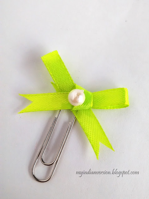 ribbon-easy-to-make-bookmrk-idea-myindianversion