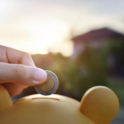 3 Consejos para mejorar tus finanzas