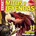 Mitos y Leyendas - Revista Muy Interesante