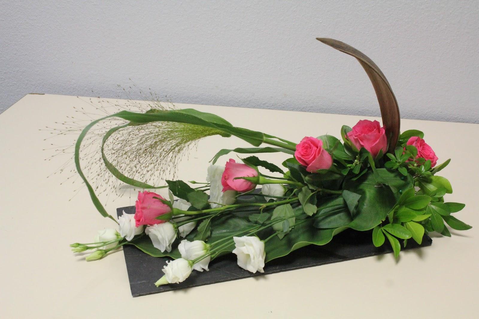 art floral breal bouquet cascade. Black Bedroom Furniture Sets. Home Design Ideas