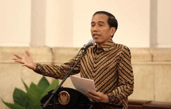 News Day : Dalam Waktu Dekat Gaji PNS Akan Dinaikan Sesuai Janji Presiden Berikut