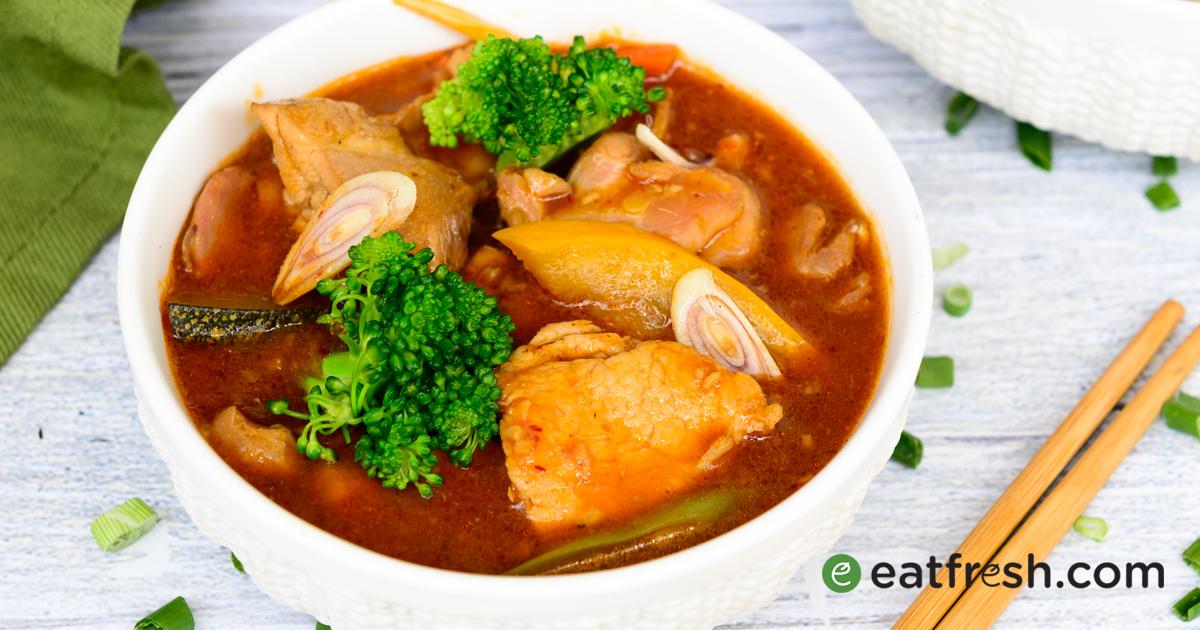 Oriental Food Oriental Food Wiki