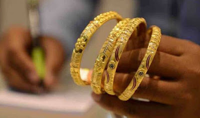 أسعار الذهب, شعبة الذهب, سعر الذهب اليوم,