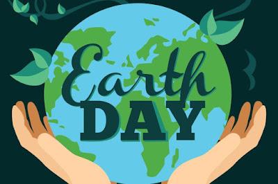 Everyday-Earthday