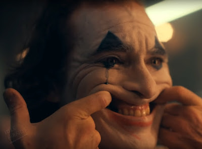 Warner Bros Joker Movie Teaser Trailer 2019 02