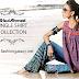 Gul Ahmed Single Shirt 2016-17 Summer Collection Volume 2 / Causal Wear Summer Shirts