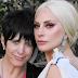 """""""Escribí algo con Lady Gaga que será lanzado este año"""", devela Diane Warren en entrevista"""