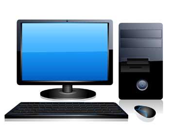 Computer - Types