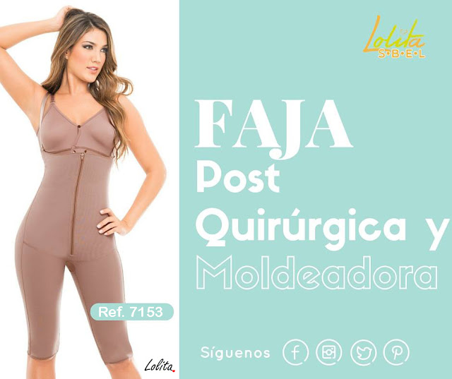 http://www.fajaslolita.mx/productos/faja-moldeadora-y-reductiva-ref-7153/