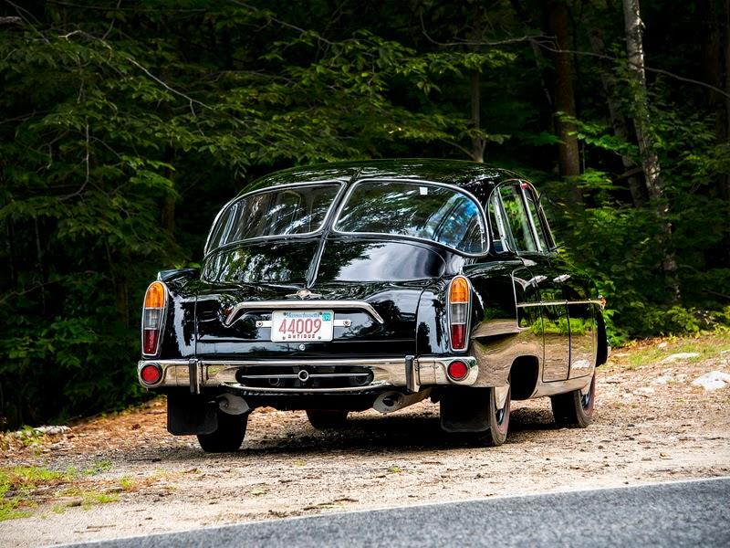 Tatra T2-603 II