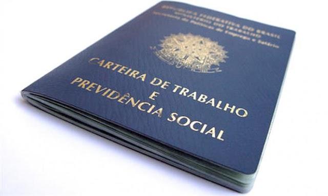 Empregada doméstica tem auxílio-doença negado por falha do eSocial