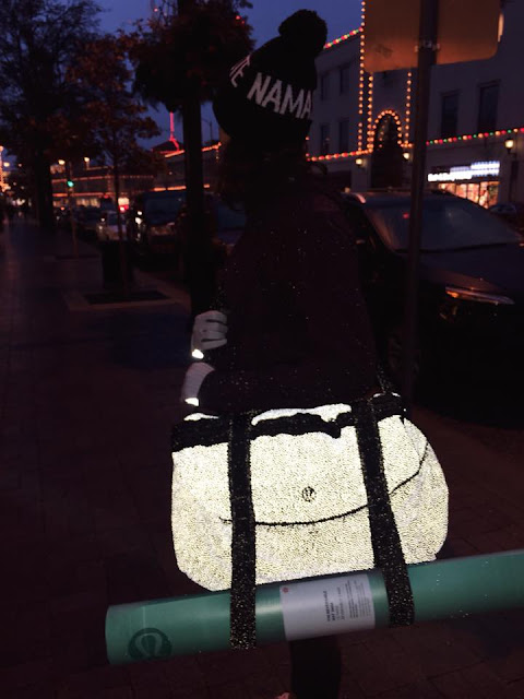 lululemon all-day-duffel